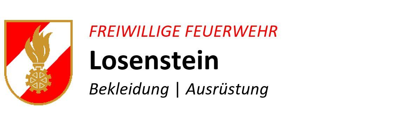 FF Losenstein