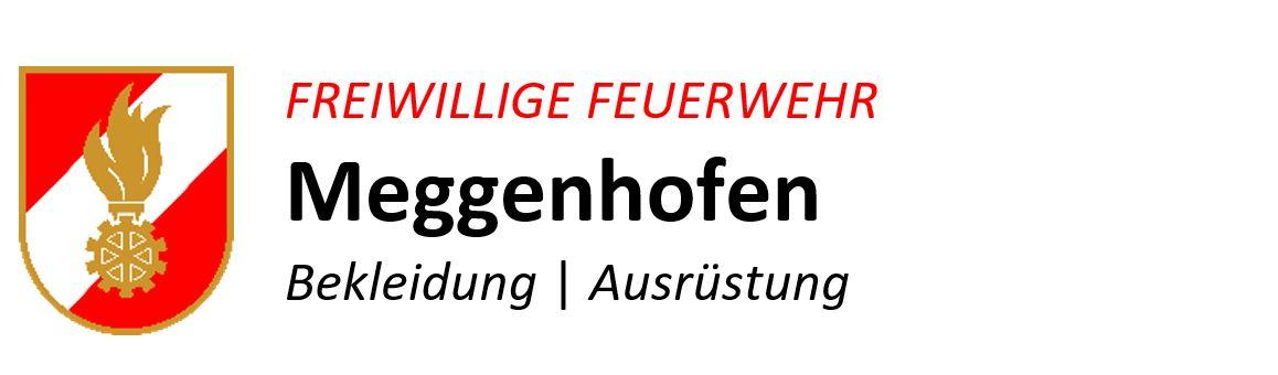 FF Meggenhofen