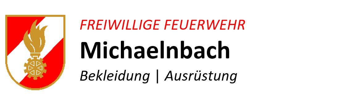 FF Michaelnbach
