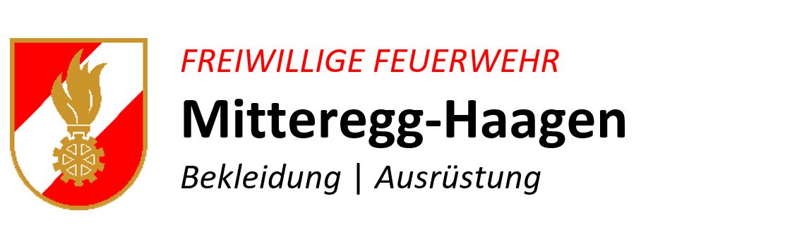FF Mitteregg-Haagen