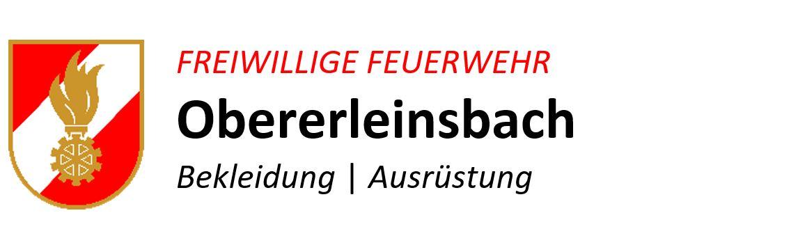 FF Obererleinsbach