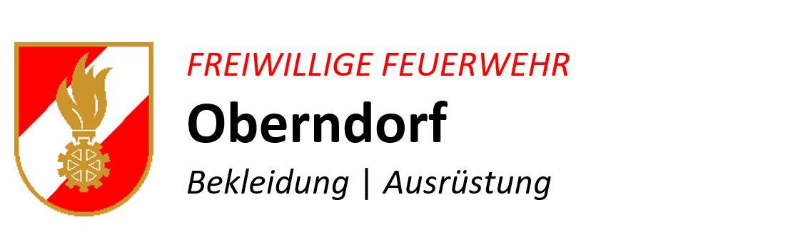 FF Oberndorf
