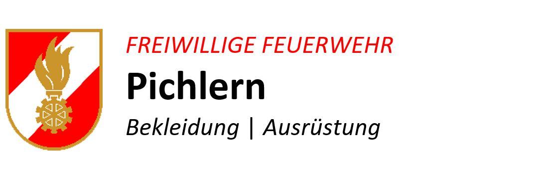 FF Pichlern