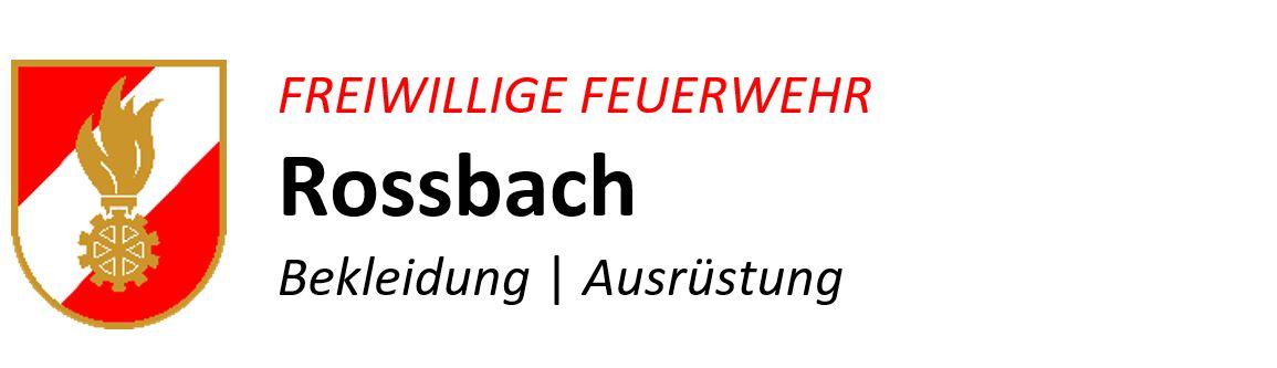 FF Rossbach