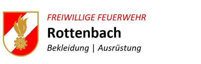 FF Rottenbach