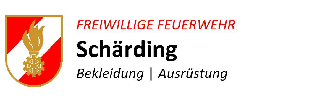 FF Schärding