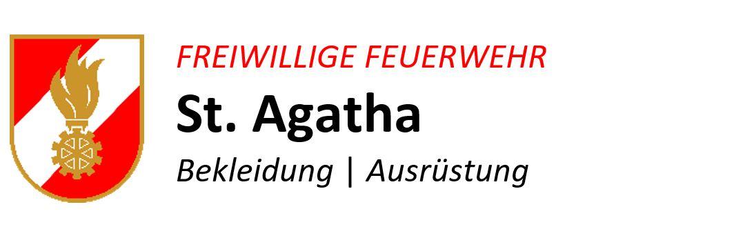 FF St. Agatha
