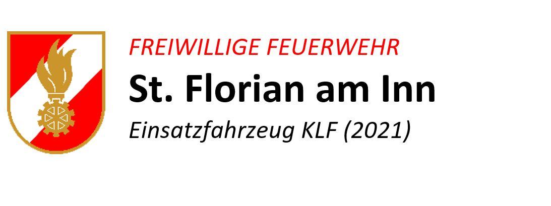 FF St. Florian am Inn