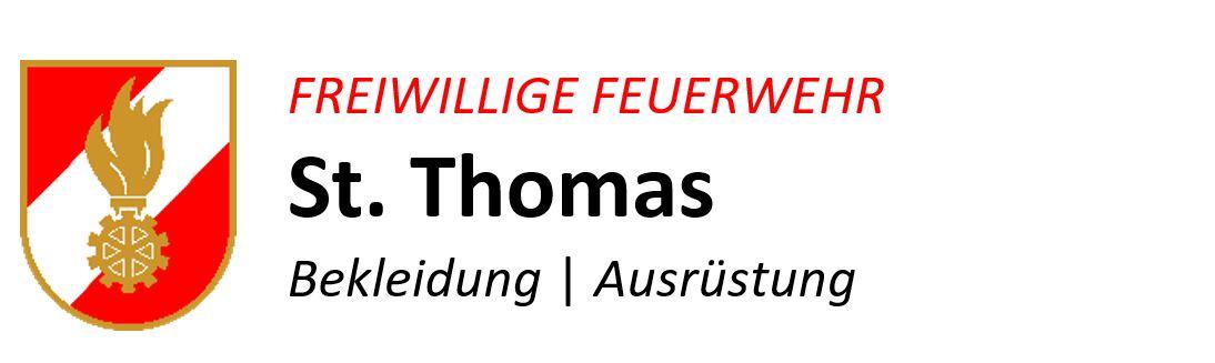 FF St. Thomas