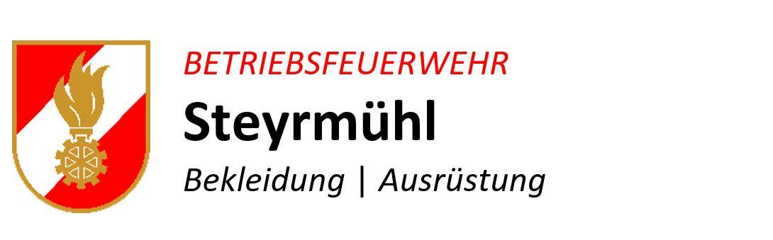 FF Steyrmühl