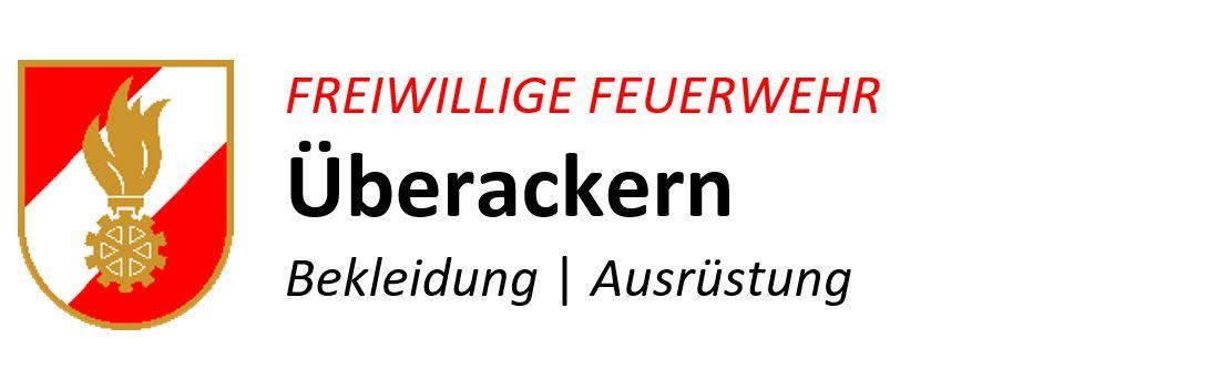 FF Überackern