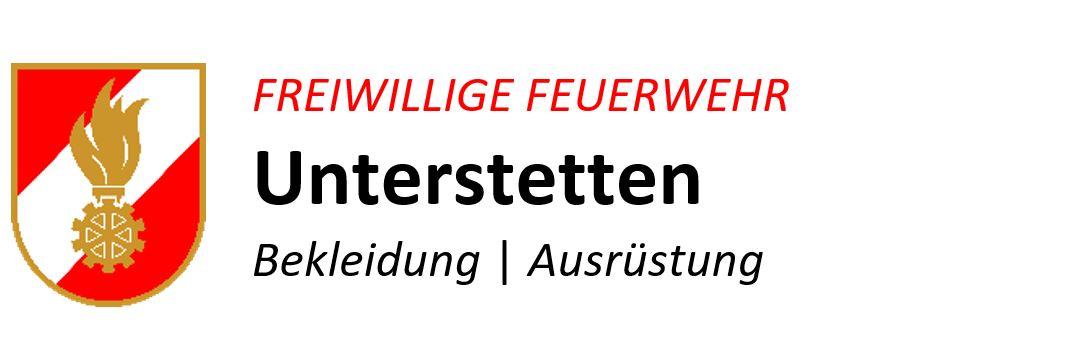 FF Unterstetten