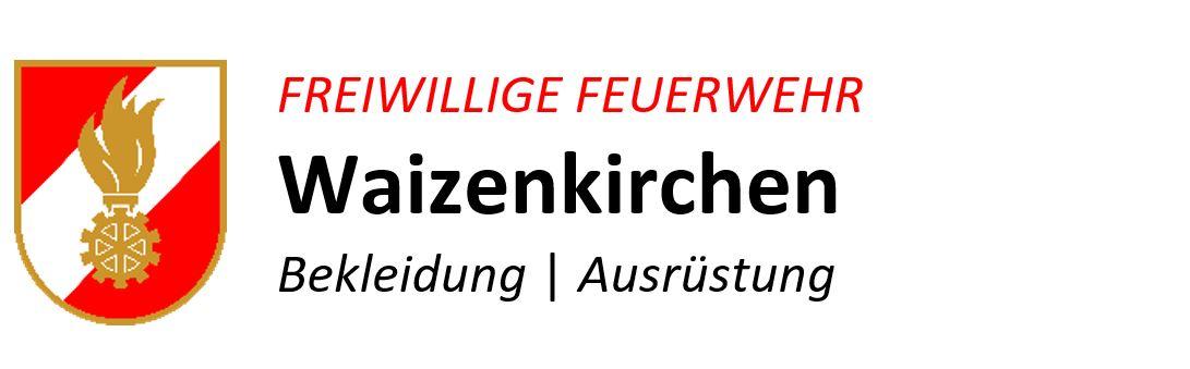 FF Waizenkirchen