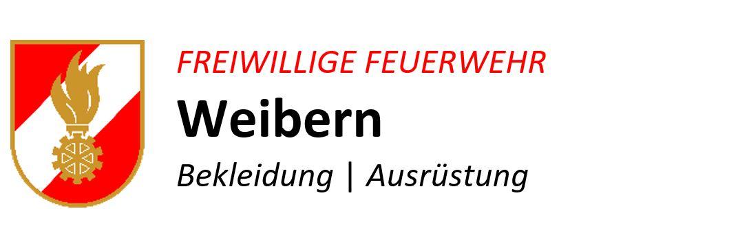 FF Weibern