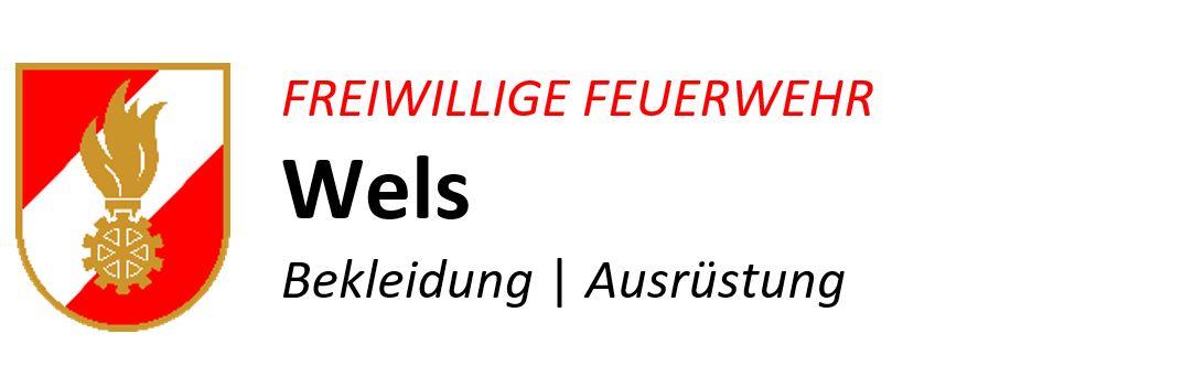 FF Wels