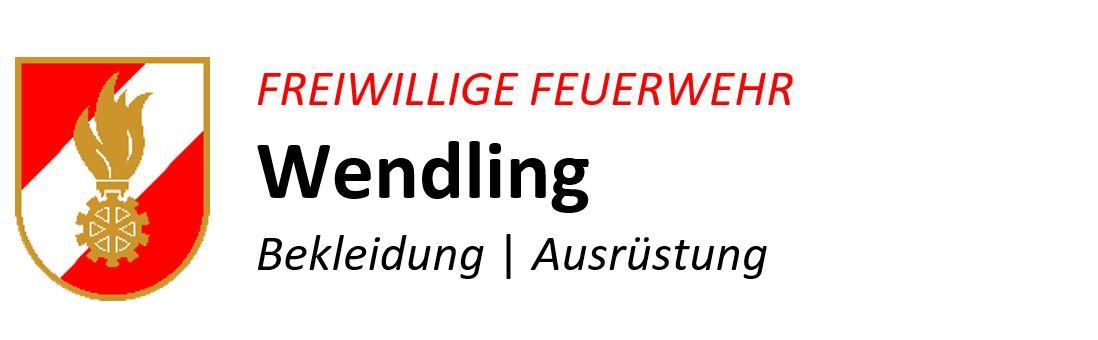 FF Wendling