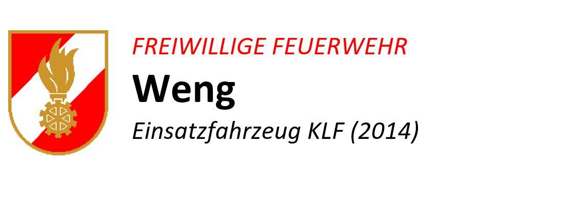 FF Weng