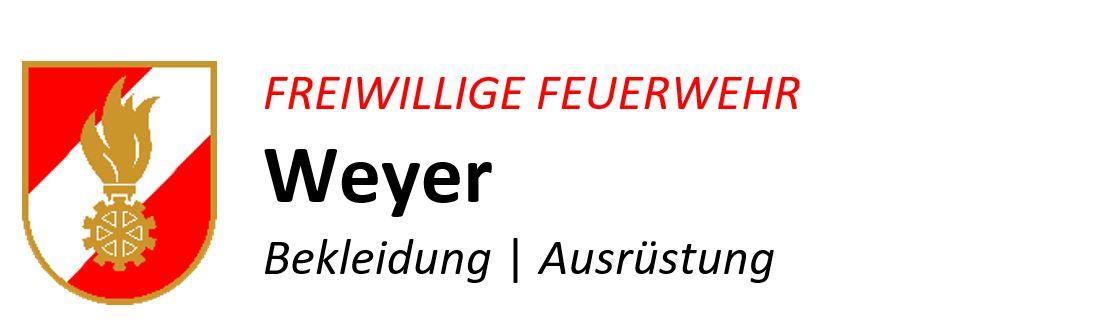 FF Weyer