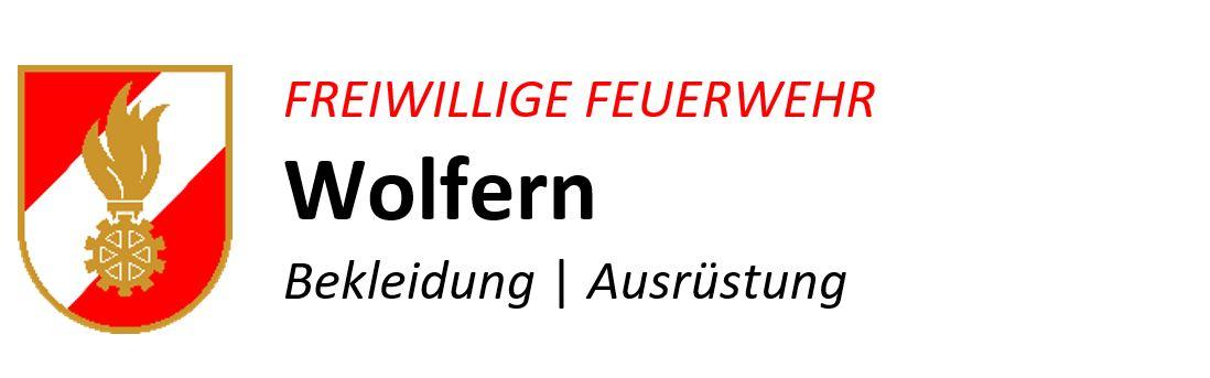 FF Wolfern