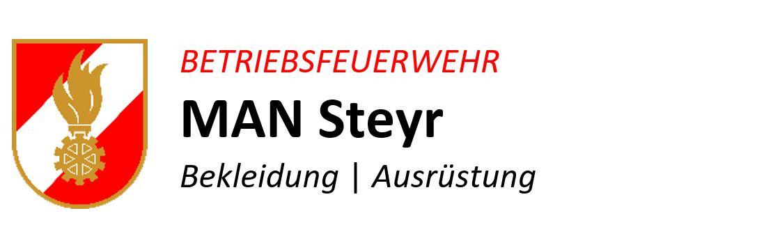 MAN Steyr