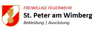 St. Peter am Wimberg