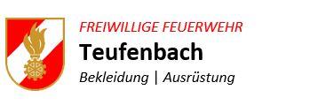 Teufenbach