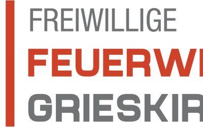 Freiwillige Feuerwehr Grieskirchen