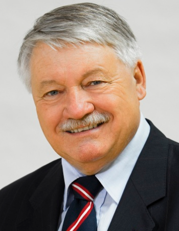 Wolfgang Großruck